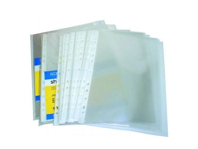 Прозрачные, цветные файлы
