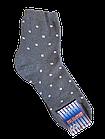 Шкарпетки жіночі махрові бавовна стрейч р. 23-25. Від 6 пар по 12грн, фото 5