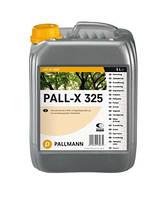 Pall-X 325 Водная однокомпонентная грунтовка для паркета