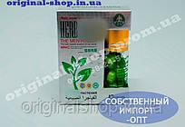 Натуральный возбудитель для мужчин Herb Vigra, 10 капс х 5800 мг