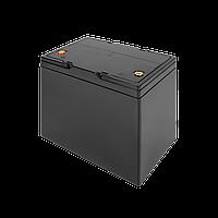 Акумуляторний корпус ES12-70A