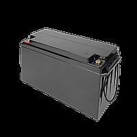 Акумуляторний корпус ES12-150