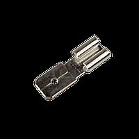 Клема перехідник для АКБ з F1 на F2 (100 шт)