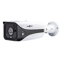 Гібридна Зовнішня камера GV-096-GHD-H-СOF50-40