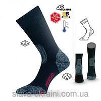 Трекінгові термошкарпетки