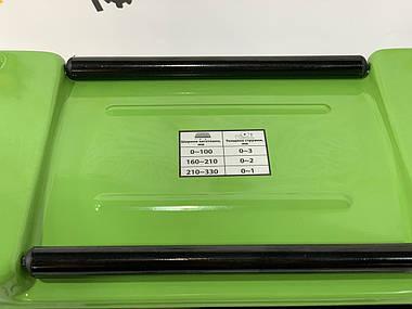Рейсмус Procraft PD2300, фото 3