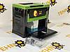 Рейсмус Procraft PD2300, фото 5