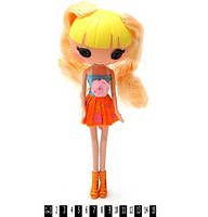 """Кукла """"Лалалупс"""" ТМ5521-2"""