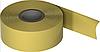 Лента гидроизоляционная Obo Bettermann