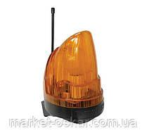 Сигнальная лампа 230 В Doorhan Lamp