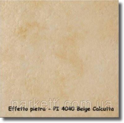 Virag Trend PI 4040 Beige Calcutta виниловая плитка