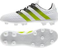 Футбольные бутсы Adidas ACE 16.3 FG/AG AF5147