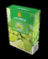 Табак, заправка для кальяна Al Fakher виноград 50 грамм