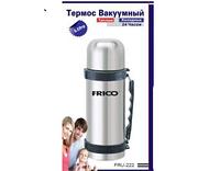 Термос Вакуумный FRICO FRU-222 (0,5 л)