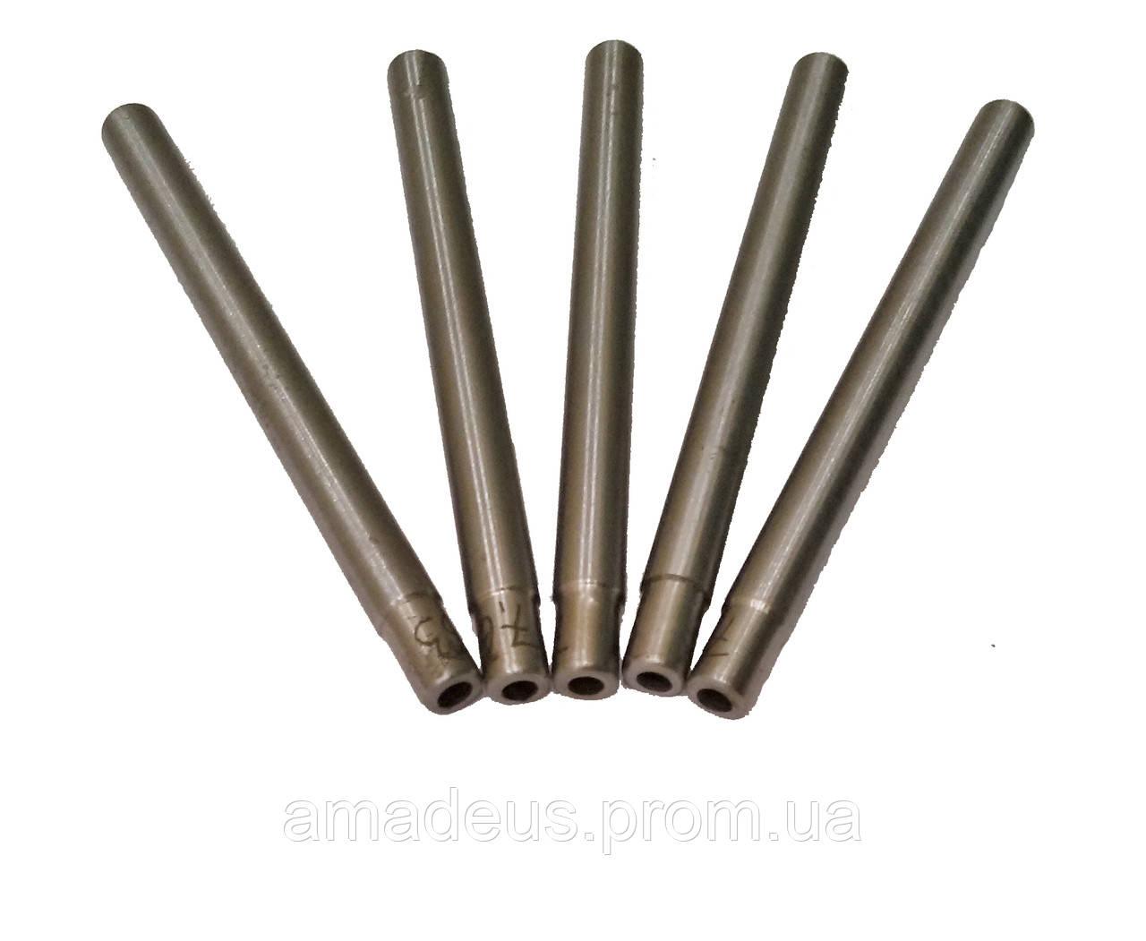 Набір калібрів 7,62 / Набор промерочных калибров 7,62 (Варіант 1)