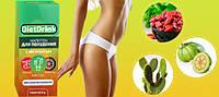 Diet Drink — напиток для похудения ( Диет Дринк ) натуральный состав