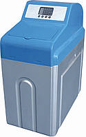 Умягчитель воды кабинетного типа FCV-09-10T