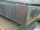 Лист  110 мм сталь 45, фото 4