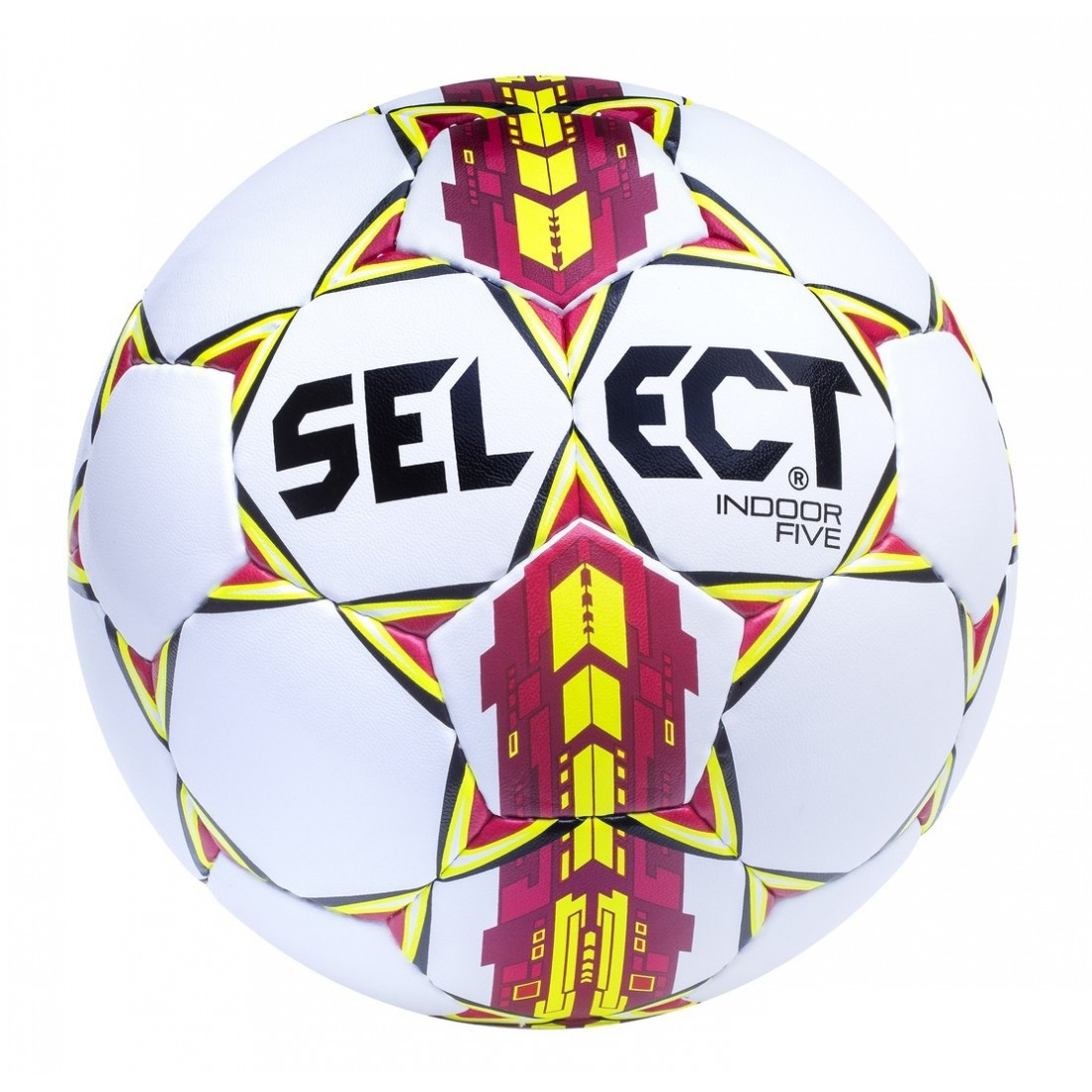 Мяч SELECT INDOOR FIVE (852708-003)