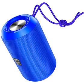 Портативная Bluetooth колонка Speaker Hoco HC1
