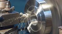 Модернизация токарно-винторезного станка с ЧПУ 16К20Ф3 на предприятии ЧАО «НПО Днепропресс»