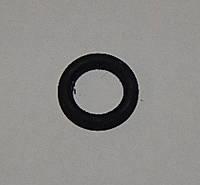 Кольцо уплотнительное резиновое 13*17-25 (12,6х2,5)