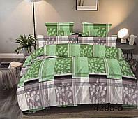 """Ткань для домашнего текстиля """"Полиэстер 75 плотности"""""""