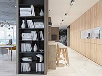 Дизайн интерьеров квартир и домов