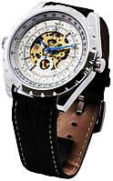 Часы наручные механика  10 GR