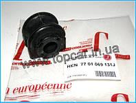 Втулки стабилизатора передние на Renault Kangoo II 08-  Prottego (Польша) 7701069131J