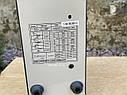 Сварочный инвертор плазморез аргон Procraft Industrial TMC-350 CUT+TIG+MMA, фото 7