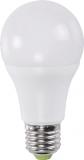 Лампа светодиодная Евросвет А-10-4200-27  10вт 170-240V