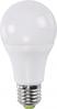 Лампа светодиодная Евросвет А-15-4200-27  15вт 170-240V