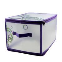 Короб для хранения, фото 1