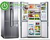 Холодильники: вся правда о сроках эксплуатации.