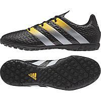 Футбольная обувь Adidas ACE 16.4 TF AQ5070