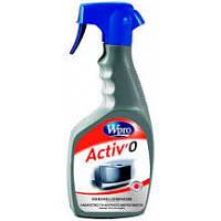 WPRO Средство для чистки микроволновых печей 500 мл (SWP 38736)