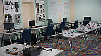 Навчально-практичний центр ІТ-технологій., фото 1