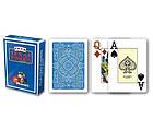Професійний набір для гри в покер Monte Carlo Millions 500 номінальних фішок в кейсі, фото 3
