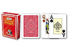 Профессиональный покерный набор Texas Holdem Poker 300 номинальных фишек в кейсе, фото 4