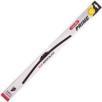 Стеклоочиститель CarLife бескаркасный PRIME 26/650мм (1шт)