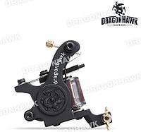 Индукционная тату машинка Dragonhawk,модель WQ4138
