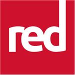 Red Original аксессуары