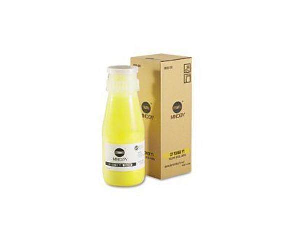 Тонер-кіт CF900/910/911 yellow