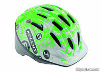 Шлем KLS MARK зеленый