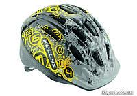 Шлем KLS MARK черный