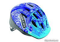 Шлем KLS MARK синий