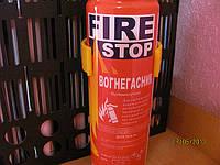 Огнетушитель углекислотный 0.5 л., фото 1
