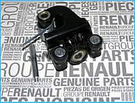 Ролик двері середній без кронштейна Renault Master 98 - Maxgear Польща 7700352379