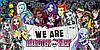 Скидки на куклы Monster High и Ever After High!